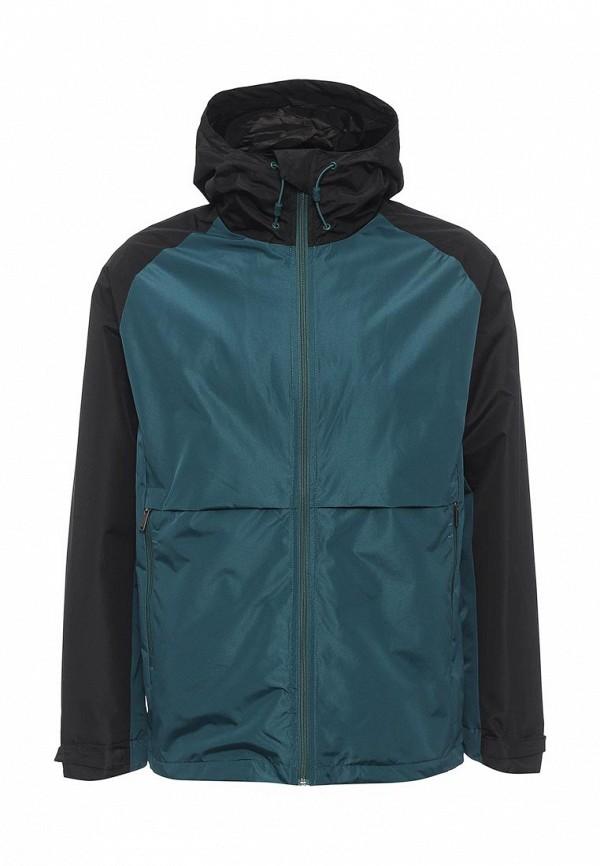 Куртка Modis M171S00044