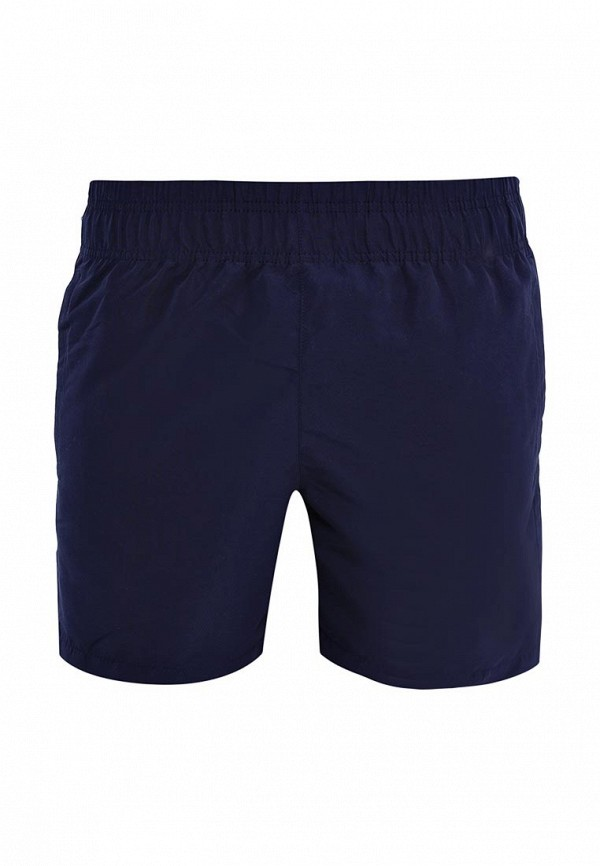 Мужские спортивные шорты Modis M171S00154