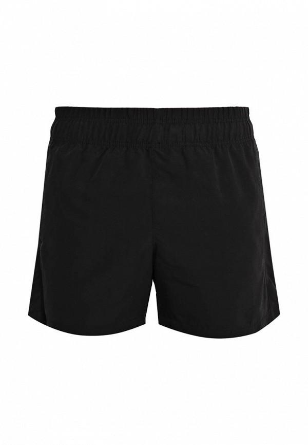 Мужские спортивные шорты Modis (Модис) M171S00154