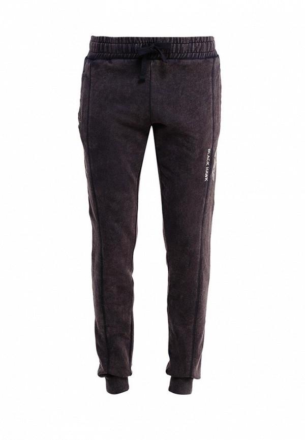 Мужские спортивные брюки Modis (Модис) M171M00325