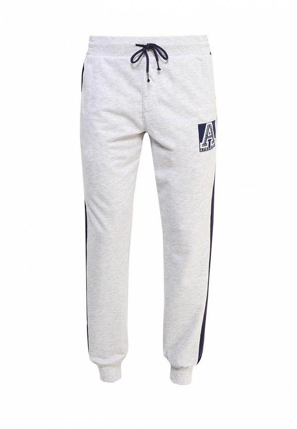 Мужские спортивные брюки Modis (Модис) M171S00137