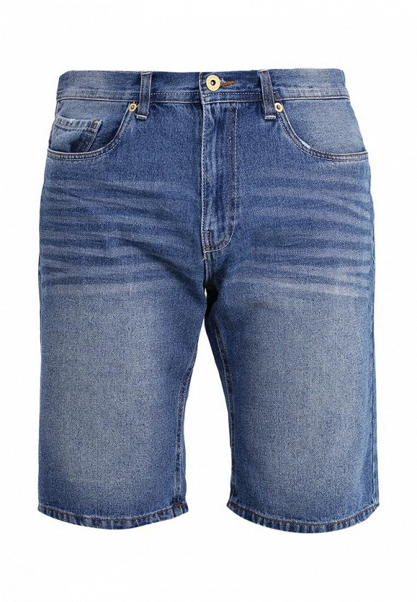 Шорты джинсовые Modis Modis MO044EMSWQ46 шорты джинсовые modis modis mo044egtjb35