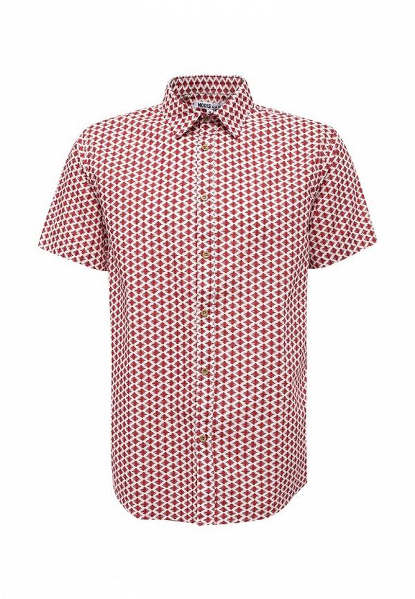 Рубашка Modis M171M00373