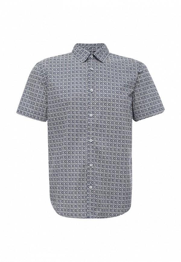 Рубашка Modis Modis MO044EMSXP08