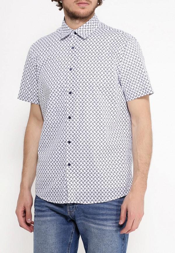 Рубашка Modis Modis MO044EMSXP09