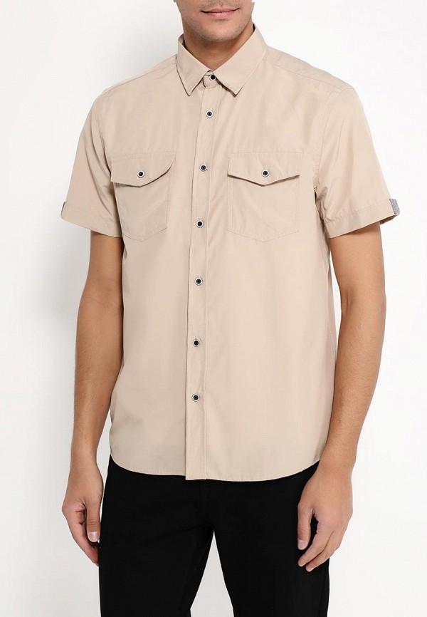 Рубашка Modis Modis MO044EMSXP10