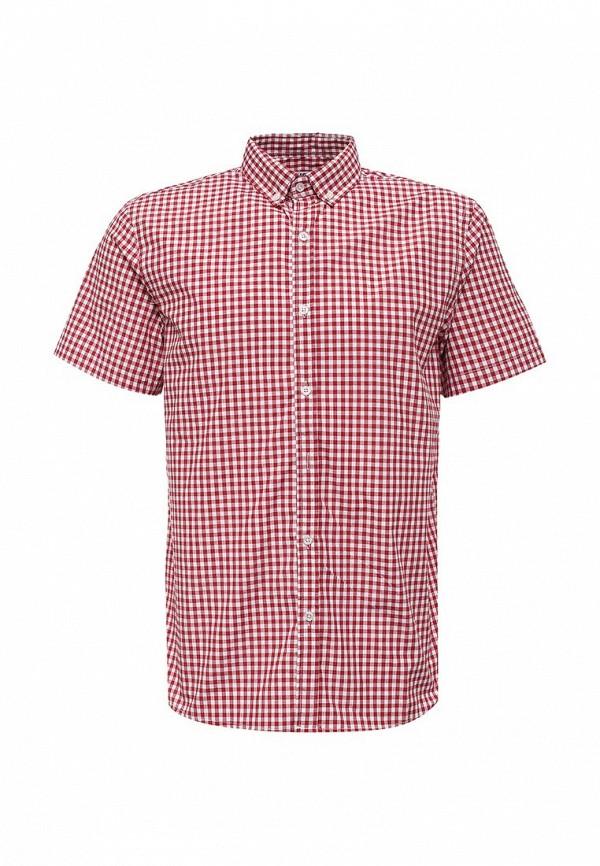 Рубашка Modis M171M00381