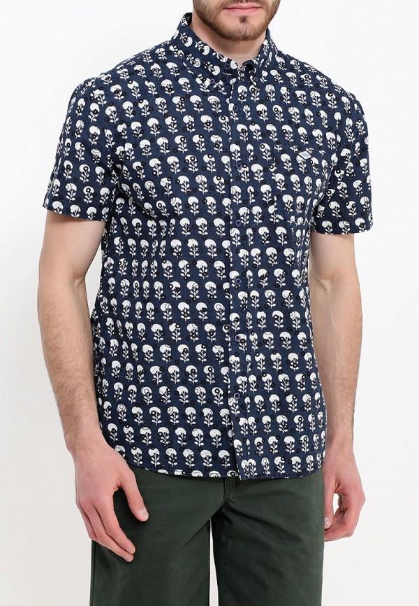 цены Рубашка Modis Modis MO044EMTJE05