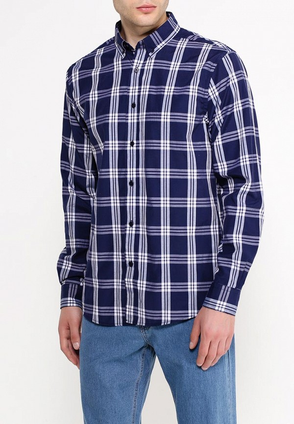 Рубашка Modis Modis MO044EMVQK92