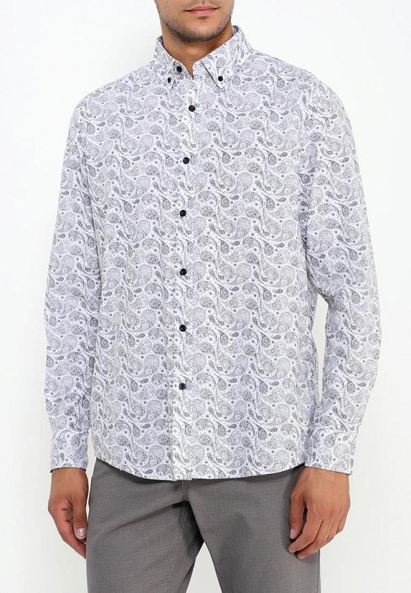 Рубашка Modis Modis MO044EMVQL05