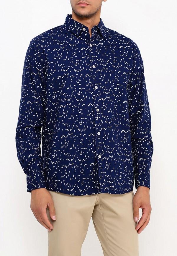 Рубашка Modis Modis MO044EMVQL06
