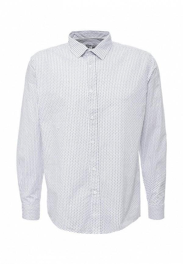Рубашка Modis Modis MO044EMVQL07