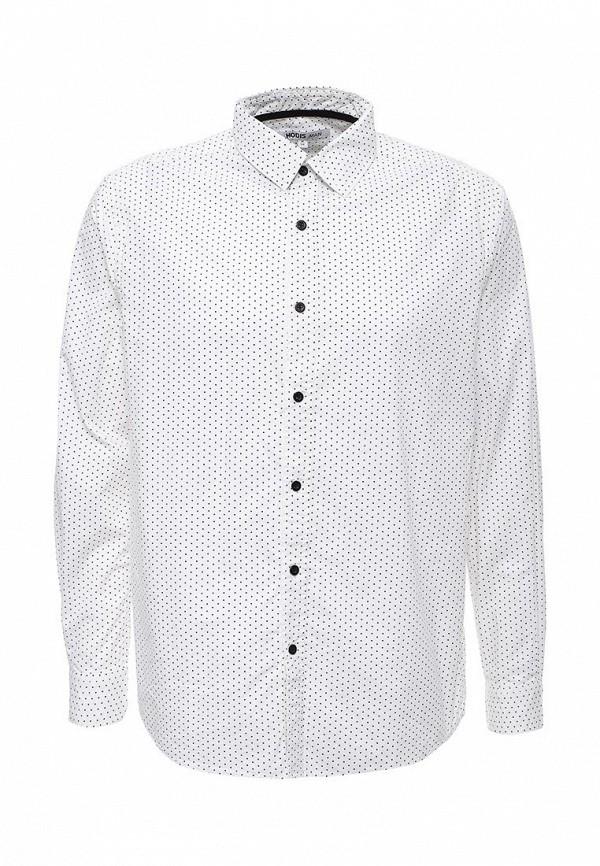 Рубашка Modis Modis MO044EMVQL08