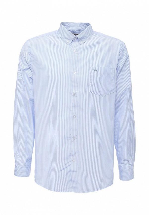 Рубашка Modis Modis MO044EMVQL09