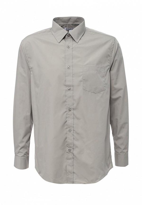 Рубашка Modis Modis MO044EMVQL25