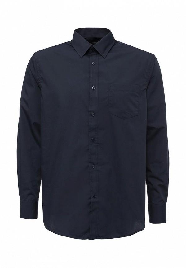 Рубашка Modis Modis MO044EMVQL26