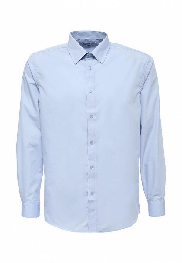 Рубашка Modis Modis MO044EMVQL28