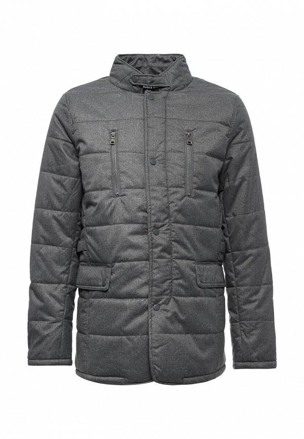 Куртка утепленная Modis Modis MO044EMVRX19 куртка утепленная modis modis mo044ebxds77