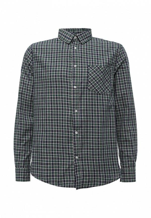 Рубашка Modis Modis MO044EMVRX21