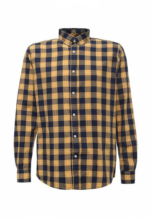 Рубашка Modis Modis MO044EMVRX24