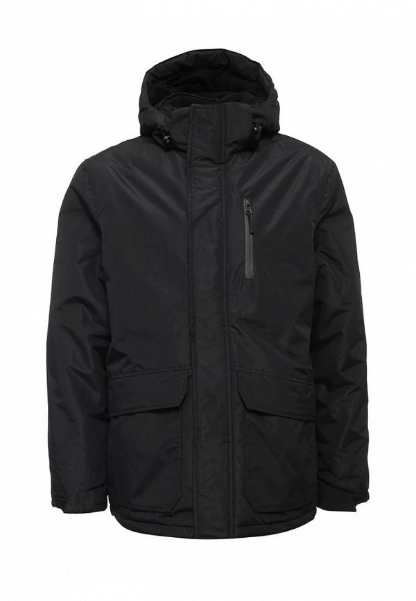 Куртка утепленная Modis Modis MO044EMWRK10 куртка утепленная modis modis mo044ebxds77