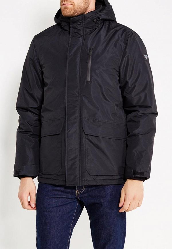 Куртка утепленная Modis Modis MO044EMWRK10 куртка утепленная modis modis mo044emznv27