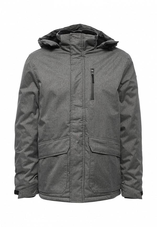 Куртка утепленная Modis Modis MO044EMWRK11 куртка утепленная modis modis mo044ebxds77