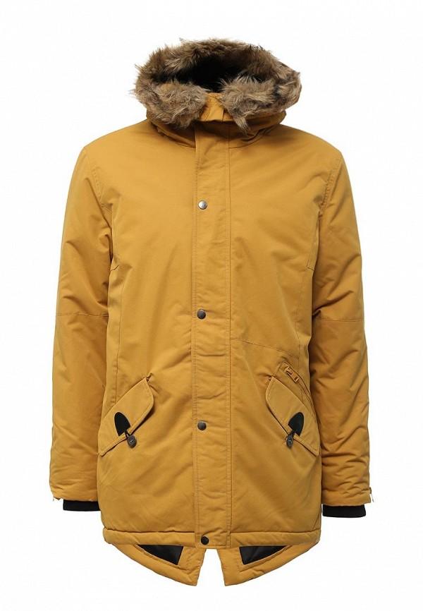 Куртка утепленная Modis Modis MO044EMWYW25 куртка утепленная modis modis mo044ebxds77