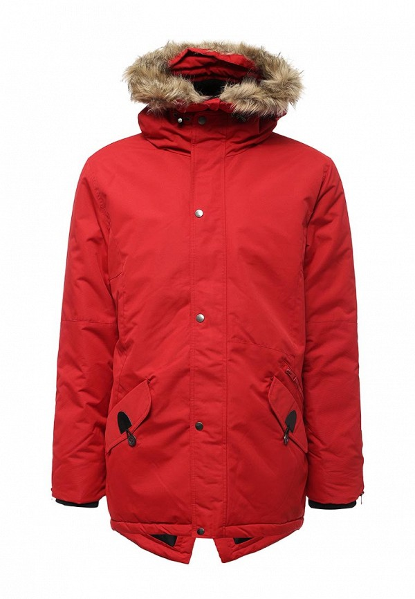 Куртка утепленная Modis Modis MO044EMWYW26 куртка утепленная modis modis mo044ebxds77