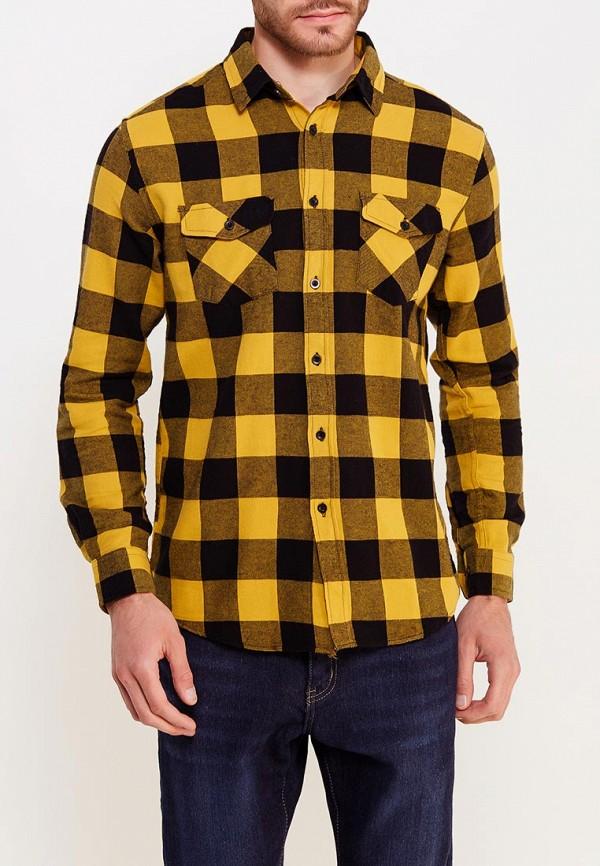 Рубашка Modis Modis MO044EMWYW33