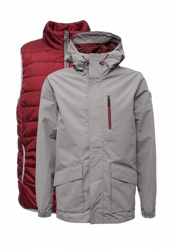 Куртка утепленная Modis Modis MO044EMWYW40 куртка утепленная modis modis mo044ebxds77