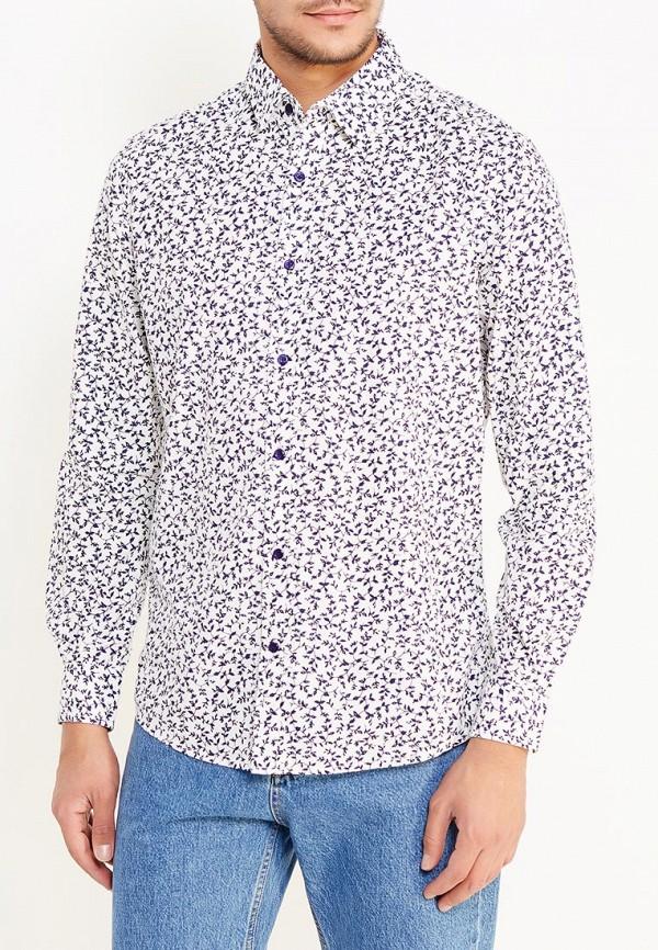 Рубашка Modis Modis MO044EMYCU09 рубашка modis modis mo044ewwhe35