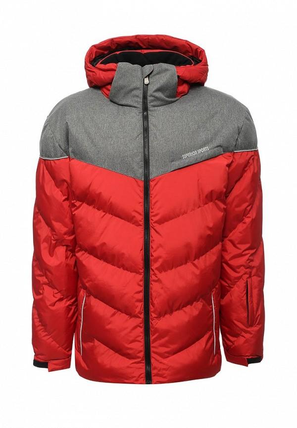 Куртка утепленная Modis Modis MO044EMYCU17 куртка утепленная modis modis mo044ebxds77