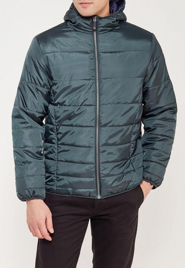 Куртка утепленная Modis Modis MO044EMZNQ95 куртка кожаная modis modis mo044egvrw74
