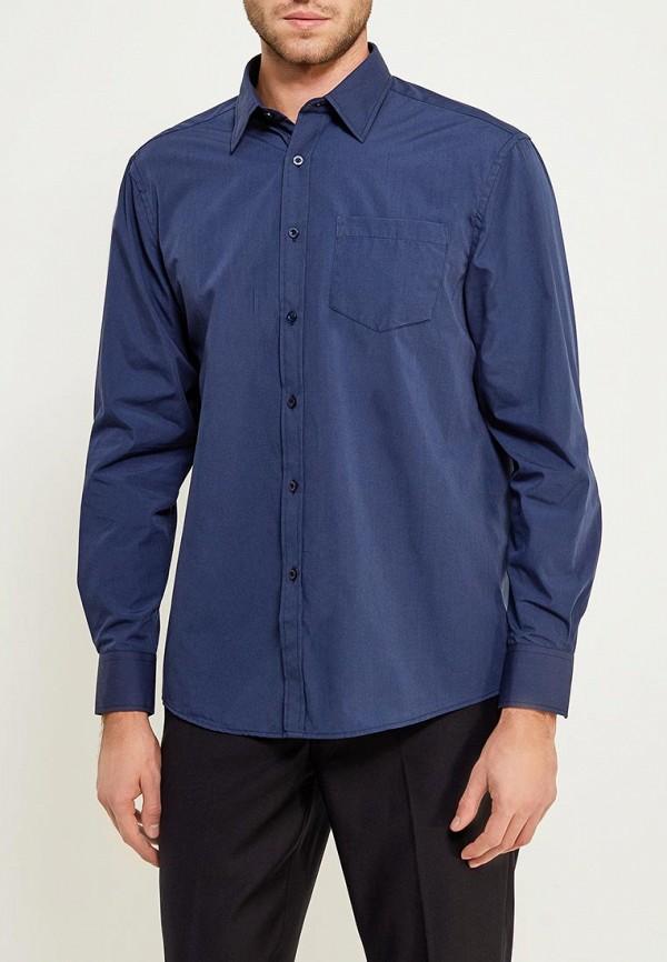 Рубашка Modis Modis MO044EMZNQ99