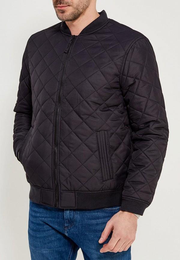 Куртка утепленная Modis Modis MO044EMZNR03
