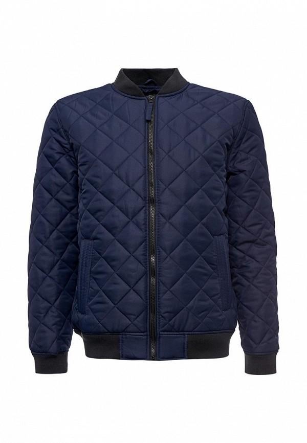 Куртка утепленная Modis Modis MO044EMZNR05 куртка утепленная modis modis mo044ebxds77
