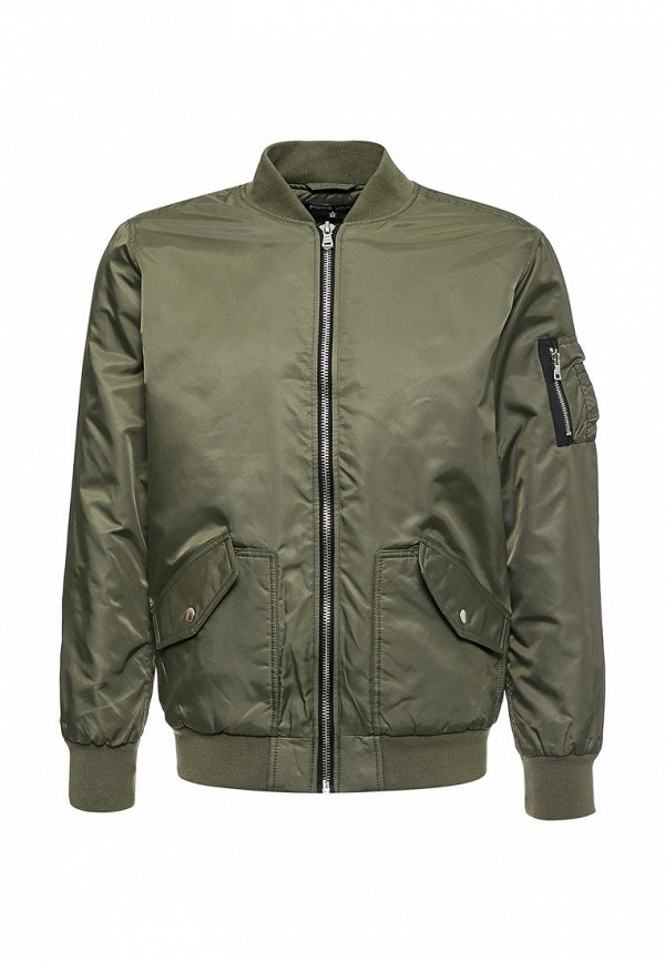 Куртка утепленная Modis Modis MO044EMZNR25 куртка утепленная modis modis mo044ebxds77