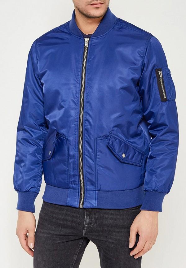 Куртка утепленная Modis Modis MO044EMZNV26 куртка утепленная modis modis mo044egwun78