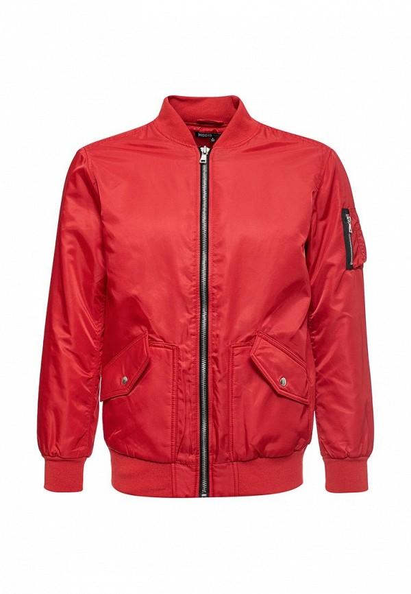 Куртка утепленная Modis Modis MO044EMZNV27 куртка утепленная modis modis mo044ebxds77