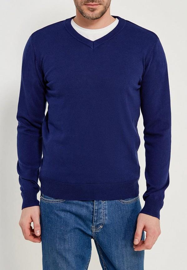 Пуловер Modis Modis MO044EMZNV31 пуловер modis modis mo044ewwyw92
