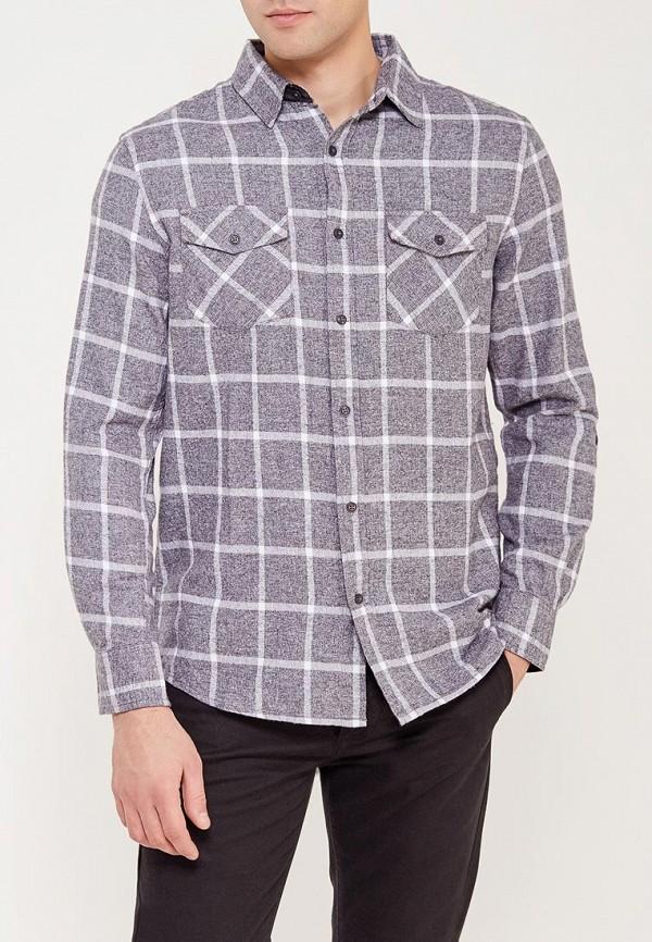 Рубашка Modis Modis MO044EMZNV33 рубашка modis modis mo044ewagrd2