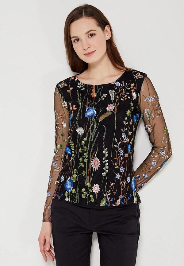 Блуза Modis Modis MO044EWAGEI1 блуза modis modis mo044ewajlr5