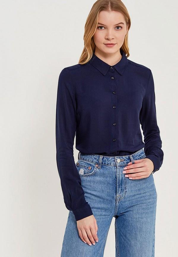 Блуза Modis Modis MO044EWAGQG0 блуза modis modis mo044ewbryx3
