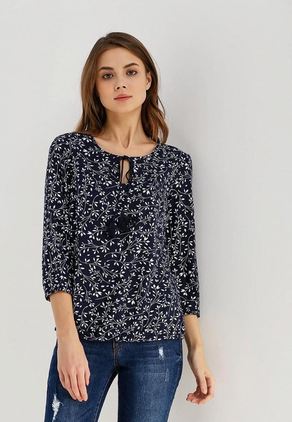 Блуза Modis Modis MO044EWAGQH1 блуза modis modis mo044ewajlr5