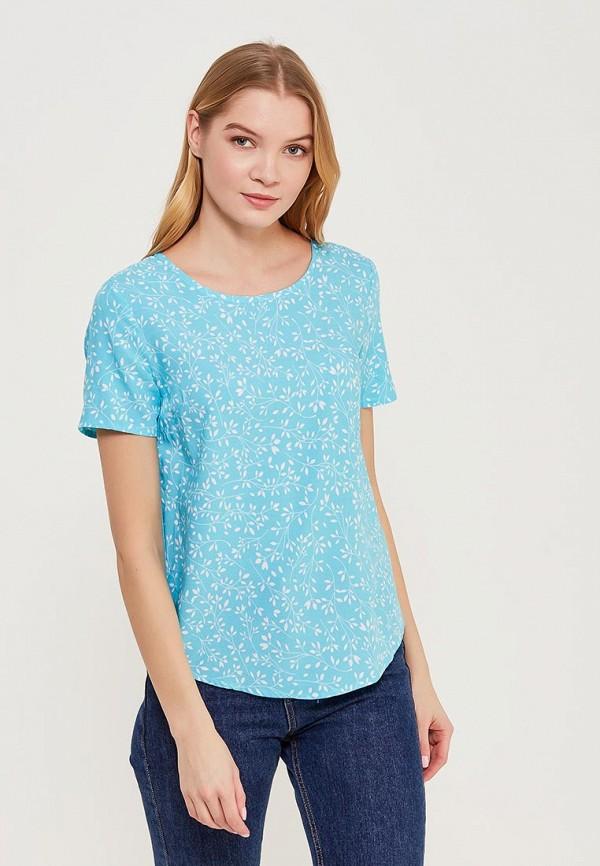 Блуза Modis Modis MO044EWAGQH6 блуза modis modis mo044ewajlr5