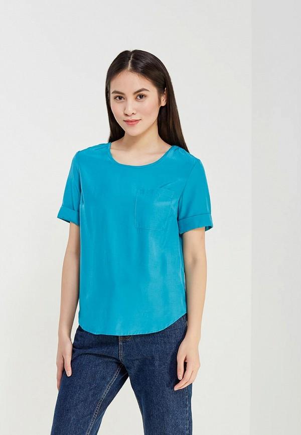 Блуза Modis Modis MO044EWAGQH9 блуза modis modis mo044ewsuo39