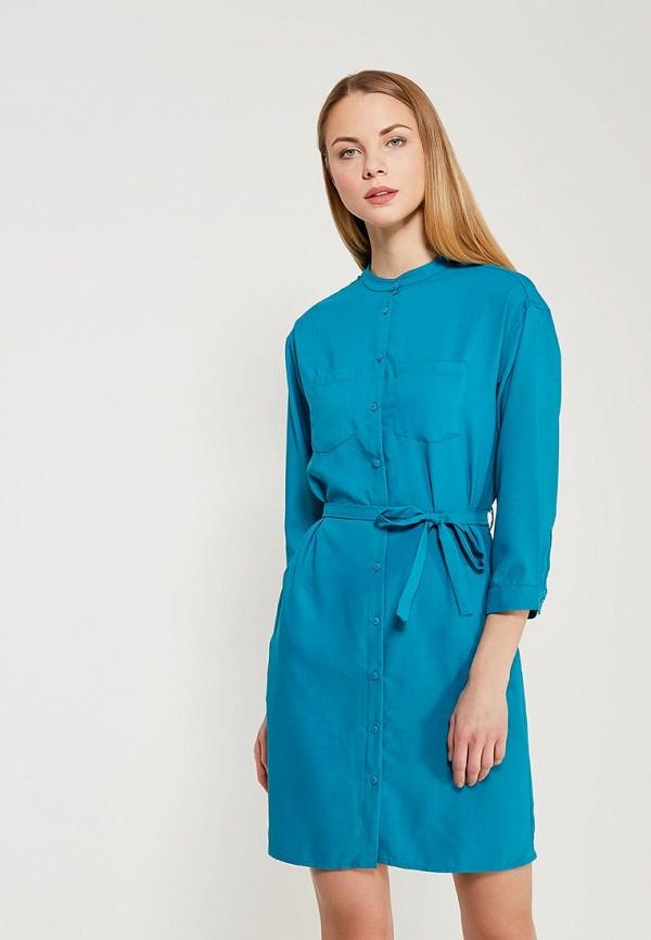 Платье Modis Modis MO044EWAGQS4 платье modis modis mo044ewxma57