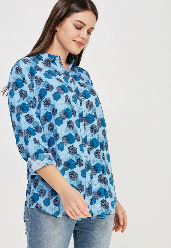 Блуза Modis Modis MO044EWAGQT9 блуза modis modis mo044ewajlr5