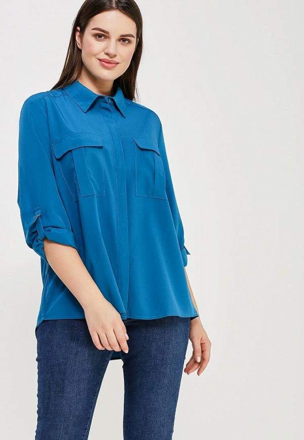 Блуза Modis Modis MO044EWAGQU1 блуза modis modis mo044ewbryx3